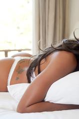 Emmanuelle Guimaraes 00