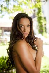 Emmanuelle Guimaraes 06