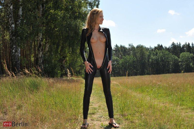 Hungary Fre Sex Porn 85