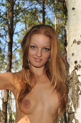 Kate Pearl porn bitch german forest 14