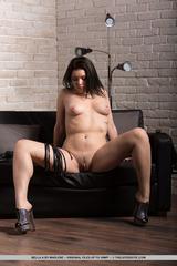 Bella A In Pleasure 00