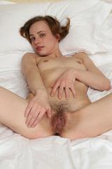 Liania In Peluda 06