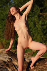 Nicole K In Puesta 06
