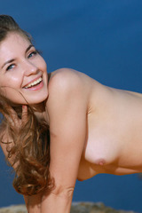 Vivian In Bellezia 05