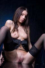 LIZA E - ATELLIX 01