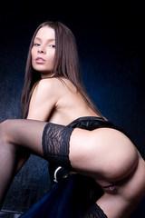 LIZA E - ATELLIX 05