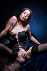 LIZA E - ATELLIX 08