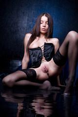 LIZA E - ATELLIX 09