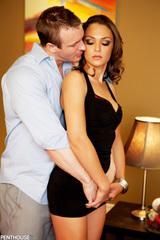 Olivia Wilder and Logan Pierce 15