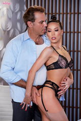 Kalina Ryu Is Eager For Cock 00