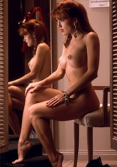 Playboy Tylyn John