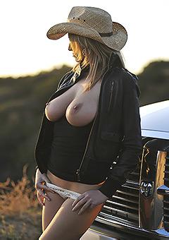 Jenny D