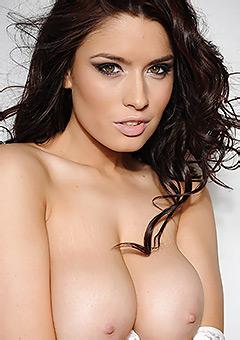 Kelly Andrews
