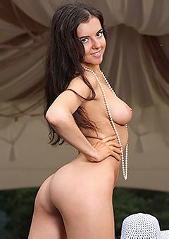 Flawless Beauty Olga
