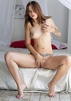 Wanessa - Tatoo Girl