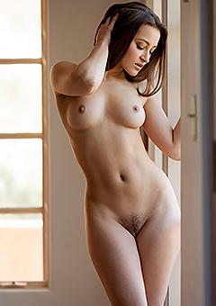 Sexy Dani Daniels
