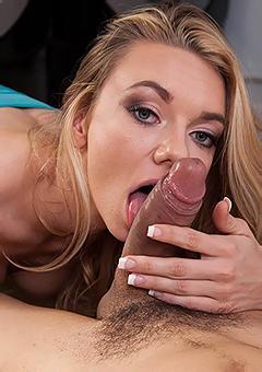 Molly Mae