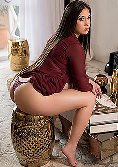 Emiliana Agacci