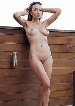 Erotic Gloria Sol