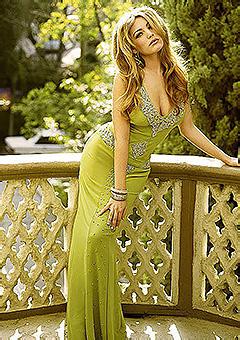 Sexy Kelly Brook