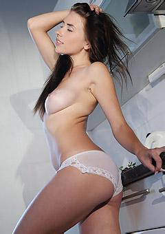 Niemira