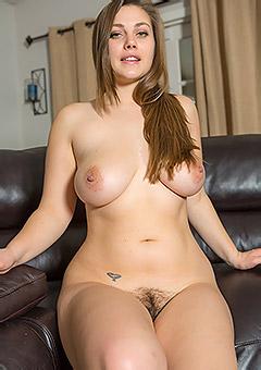 Lillias White Incredible Body