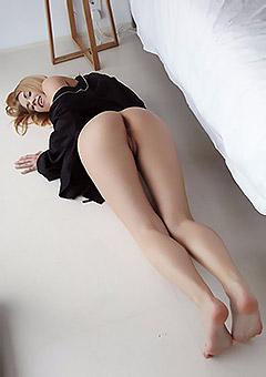 Vollina