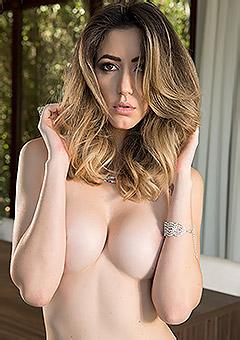 Fernanda Liberato
