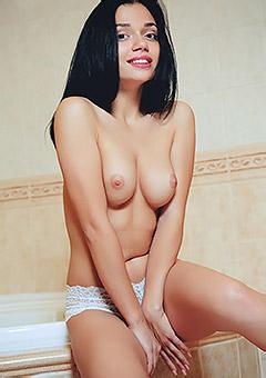 Marla C