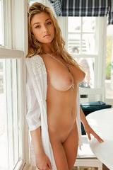 Katie Vernola  03
