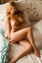 Katie Vernola  15