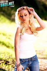 Madison Scott 01