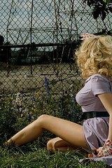 Scarlett Johansson 14