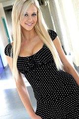 Sophie Reade nude 06