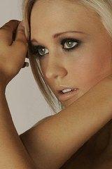 Sophie Reade nude 14